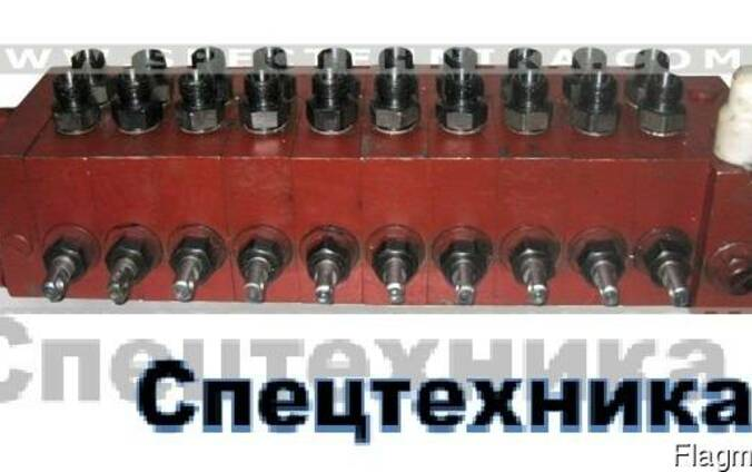 Продам РС-25.20, РХ-346, 10РМ80