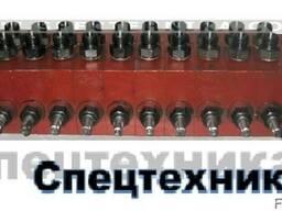 Продам РС-25.20, РХ-346, 10РМ80 - фото 1