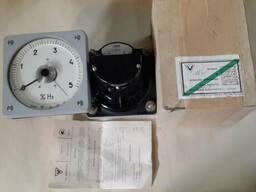 Продам РШВ2-41 ППТ-018 ДТЭ-018 Ц1600к ТЭ5 ТМИ1 К1803.1 и др. - фото 2