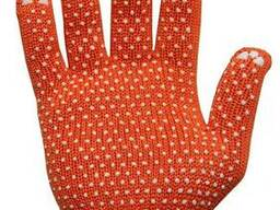 Продам рукавицю