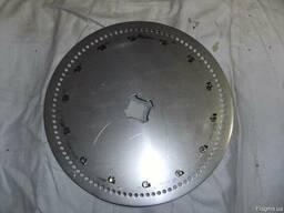 Продам S53052 диск висівного апарата сівалки Amity.