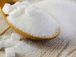 Продам сахар фасованный в Донецке