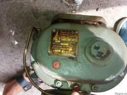 Продам счетчики газа РГ-100-1 и РГ-100-1-1,5