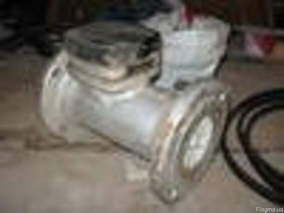 Продам счетчик холодной воды СТВ-80
