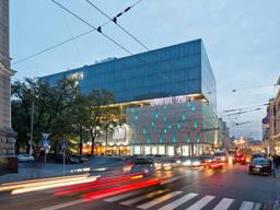 Продам Сдам 87 м офис , помещение новостройка центр Сумская