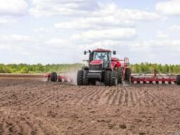 Продам сельхозпредприятие в Ровенской области - 1500 га