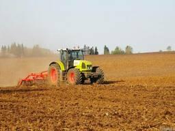 Продам сельхозпредприятие в Винницкой области - 800 га