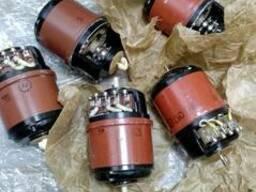 Продам сельсин контактный НС-1404 -50шт