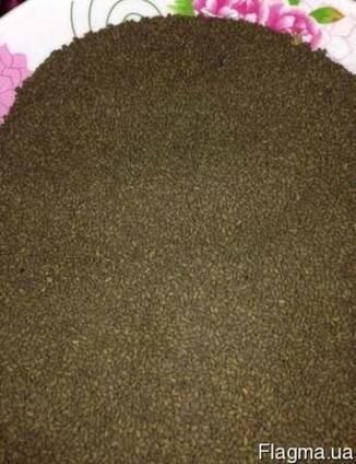 Продам семена омагниченной Люцерны Надежда 50 грн/кг.