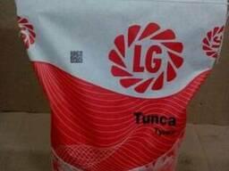 Продам семена подсолнечника лг -5580, тунка