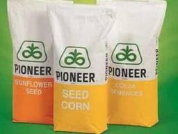 Семена кукурузы Pioneer