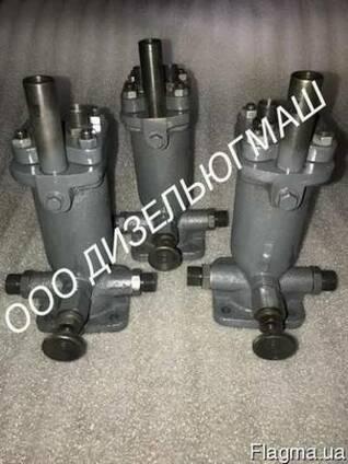 Продам сепаратор 2ОК1.183 на компрессор 2ОК1