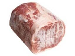 Продам шею свиную замороженную