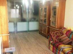 Продам шикарную 2-х комнатную квартиру по ул. Суворова, 13 (ул. Омельяновича-Павленко). ..