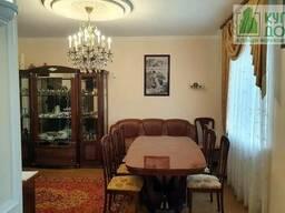 Продам шикарную квартиру на улице Тарковского Кропивницький (Кіровоград)