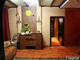 Продам шикарный дом в Чугуеве, новая постройка, 2 этажа