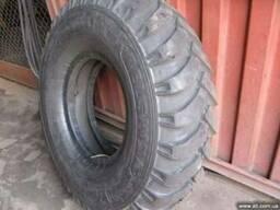 Продам шины 14 00-20 (370-508) 16сл Я-307 (пр-во Белшина)