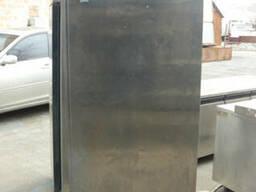 Продам Шкаф холодильный Zanussi 700л б/у в ресторан, кафе