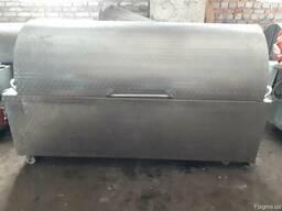 Продам шпарчан baumann bm 20 Gts б/у