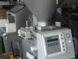 Продам шприц вакуумный роторный Vemag Robby-2 (Германия)
