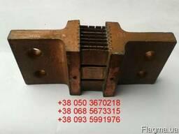 Продам шунт 75ШСММ3-4000-0, 5 4000А (4кА) и др.