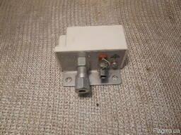 Продам сигнализатор мембранный СМ-1-1