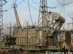 Продам силовые трансформаторыТМ