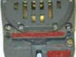 Продам сирены взрывозащищенные ПВСС 220 В