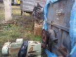 Продам смеситель кормов - photo 1