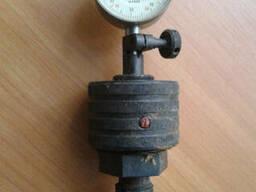 Продам со склада динамометр ДСП-1
