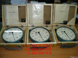 Продам со склада динамометры ДПУ-0,1/2 (ДПУ-0,1-2) на 100кгс - фото 2