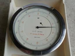 Продам со склада индикаторы часового типа 2ИЧТ
