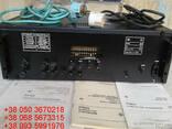 Продам со склада компаратор напряжений Р3003 (Р-3003,Р 3003) - фото 2