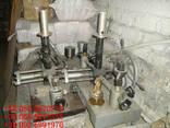 Продам со склада манометры грузоп. МП600 (МП-600) кл.т.0,05 - фото 3