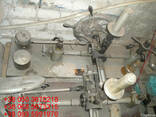 Продам со склада манометры грузоп. МП600 (МП-600) кл.т.0,05 - фото 5