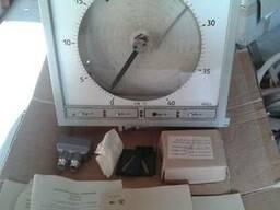 Продам со склада прибор регистрирующий ДИСК-250-1211