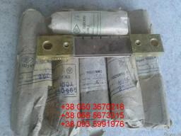 Продам со склада шунты 75ШСММ3-150-0,5 на 150А 300шт. и др.