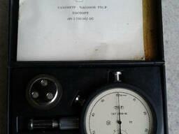 Продам со склада тахометр ТЧ1-Р (ТЧ-1Р, ТЧ-1)