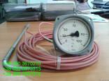 Продам со склада термометры ТКП-100Эк,ТГП-100Эк,ТГП-100,KFM - фото 1