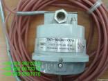 Продам со склада термометры ТКП-100Эк,ТГП-100Эк,ТГП-100,KFM - фото 2