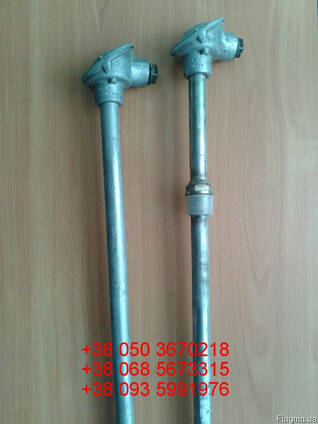 Продам со склада термопары ТХА-2388 (ТХА2388), ТХА-0806 (ТХА