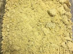 Продам соевый жмых ( макуху) от производителя