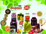 Продам сок гранатовый натуральный с Азербайджана тм. JALE (Ж - фото 1