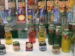 Продам сок гранатовый натуральный с Азербайджана тм. JALE (Ж - фото 5