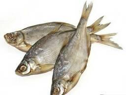 Продам соленую,копченую,вяленую рыбу оптом и в розницу.