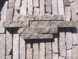 Продам соломку гранітну(Камінь обрізний) від 250 грн - фото 1