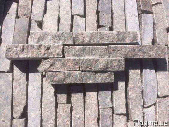 Продам соломку гранітну(Камінь обрізний) від 250 грн
