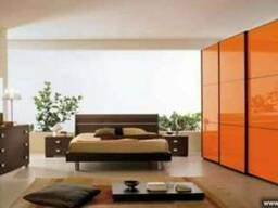 Продам Спальни Gamma. Итальянская мебель, итальянские кроват