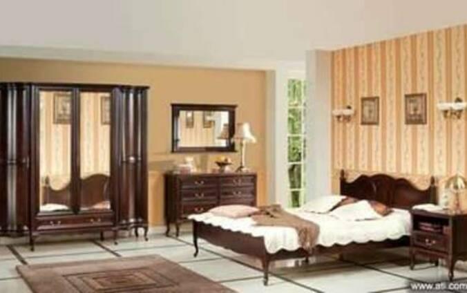 Продам Спальня Wersal Польская мебель продажа опт и розница.