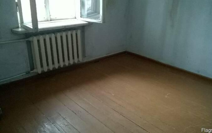 Продам срочно 1к. квартира